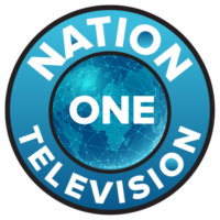 cropped-logo_nation1tv-1000x1000-1.png