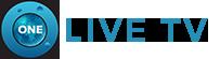 logo_live-tv